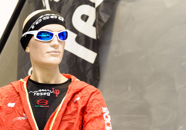ResegUp 2015 occhiali
