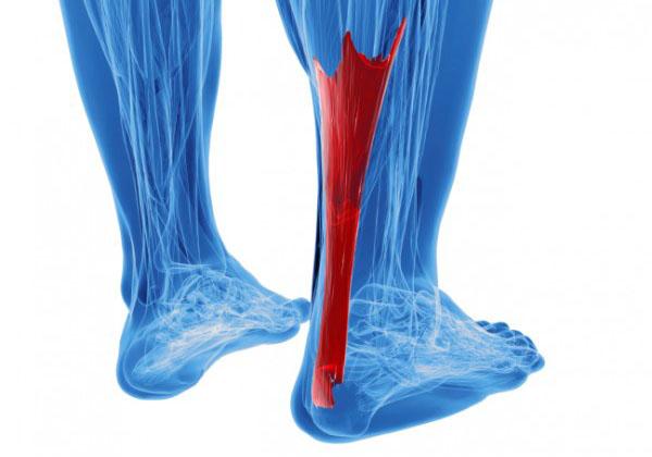 Dolore alle gambe dopo una corsa: il perché e cosa fare per prevenirlo