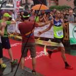 Golinelli vittoria ResegUp 2015