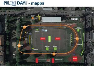 polimisport_day_MAPPA