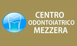 Mezzera