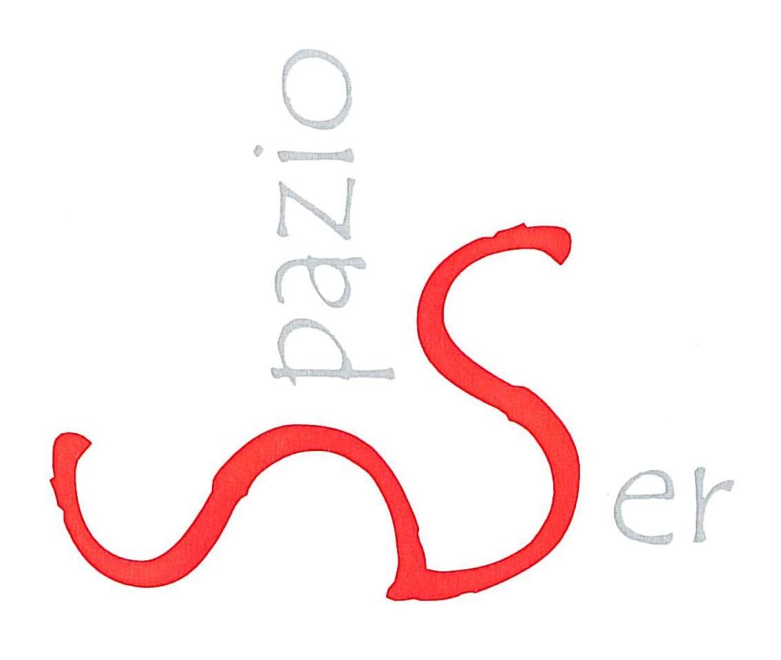 Spazio Ser