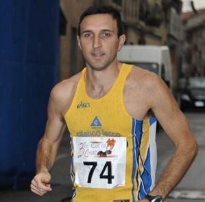 Renzo Raimondi