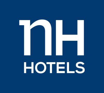 NH Hotel Lecco